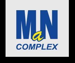 logo_mancomplex